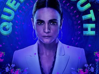 Queen of the South Season 1 Episodes Download MP4 HD TV show