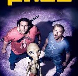 Paul (2011) Full Movie Download MP4 HD