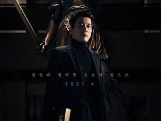 Law School Season 1 Episodes Download MP4 HD and English Subtitles