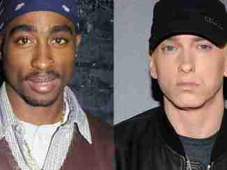 2pac – Soldier Like Me Ft. Eminem