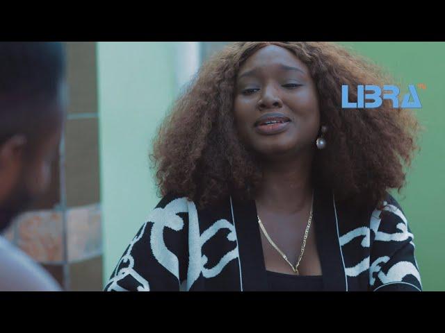 RED TEMPLE – Latest Yoruba Movie 2021 Download MP4 3GP HD