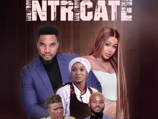 Intricate – Nollywood Movie Download MP4 MKV HD