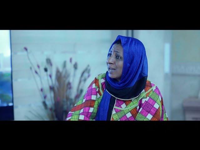 DOWNLOAD: AFONJA OLANIYI Part 2 – Latest 2021 Yoruba Blockbuster Movie
