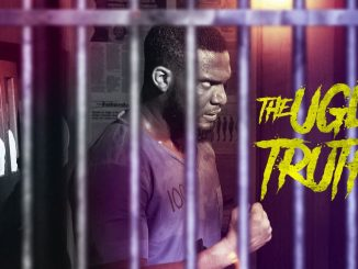 The Ugly Truth – Nollywood Movie Download MP4 HD