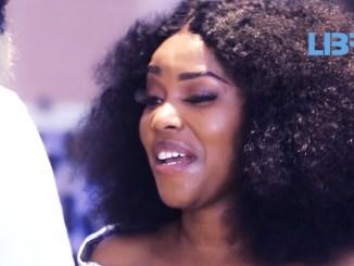 THE PASSPORT 2 Latest Yoruba Movie Download Mp4 3gp HD