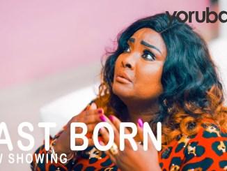 Last Born Latest Yoruba Movie 2021 Drama Download Mp4 3gp HD