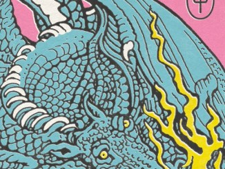 Twenty One Pilots – Choker Mp3 Download