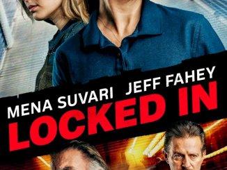 Locked In (2021)