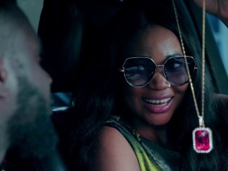 Above The Law Part 2 – Latest Yoruba Movie 2021 Romantic Drama Download Mp4 3gp HD
