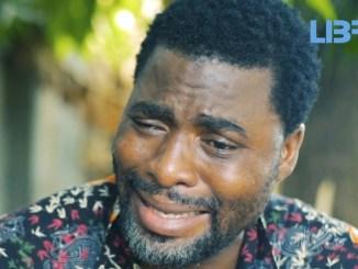 JOIN US ON OUR WHATSAPP GROUPDOWNLOAD: DARK EYES – Yoruba Movie 2021