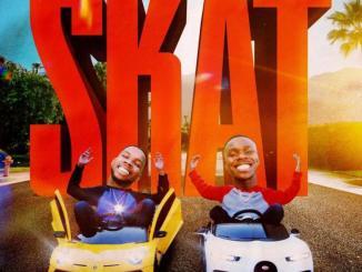 Tory Lanez ft. DaBaby – SKAT Mp3 Download Audio