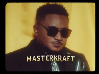 MasterKraft ft Phyno – Egbon Video MP4 Download