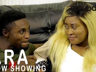 Ara Latest Yoruba Movie 2021 Drama Download Mp4 3gp HD