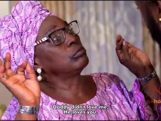 Yiga Latest Yoruba Movie 2021 Drama Download Mp4 3gp HD