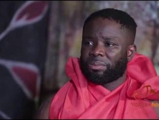 Oru Lanseka Part 2 – Latest Yoruba Movie 2021 Drama Download Mp4 3gp HD