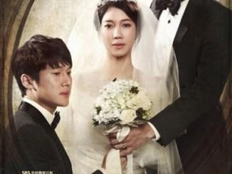 The Woman Who Married Three Times Season 1 Episodes Download MP4 HD Korean Drama