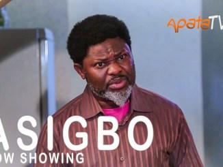 Asigbo
