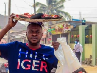 Akanke Alata 2 Yoruba Movie 2021 Download Mp4 3gp HD