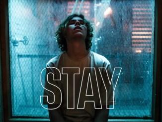 The Kid LAROI ft. Justin Bieber Stay Mp3 Download Audio Lyrics