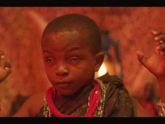 Oku Okunrin Latest Yoruba Movie 2021 Drama Download Mp4 3gp HD