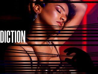 Addiction – Nollywood Movie