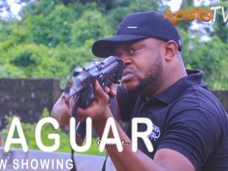 Jaguar Yoruba Movie