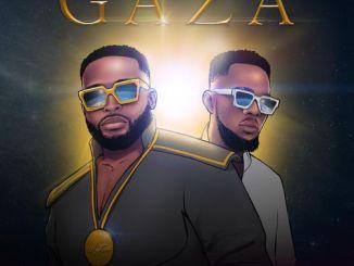 DJ Neptune – Gaza ft Patoranking Mp3 Download