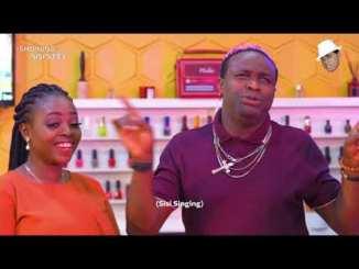 Femi Adebayo Sisi Season 3 Episodes Download MP4 HD Yoruba Comedy Series