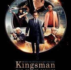 Kingsman Services secrets 2014 Full Movie Download Mp4 HD Hollywood movie