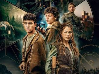 Tribes of Europa Season 1 Episodes Download MP4 HD TV series Free Download Complete