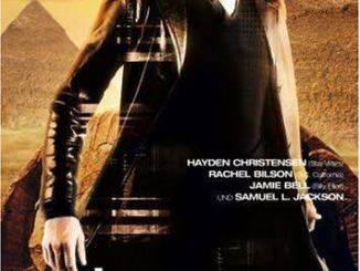 Jumper 2008 Full Movie Download MP4 HD Hollywood movie