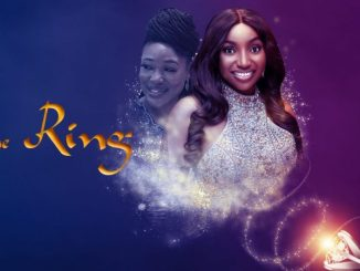 The Ring – Nollywood Movie