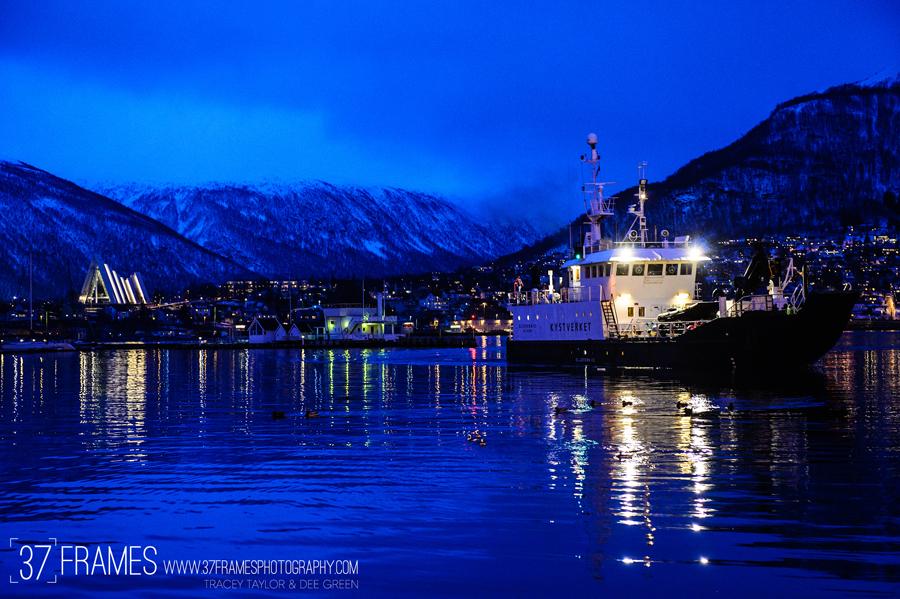 37 Frames - Tromso - 13.1.12 0033