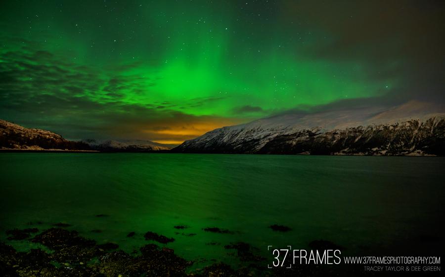 37 Frames - Tromso - 13.1.15 0006