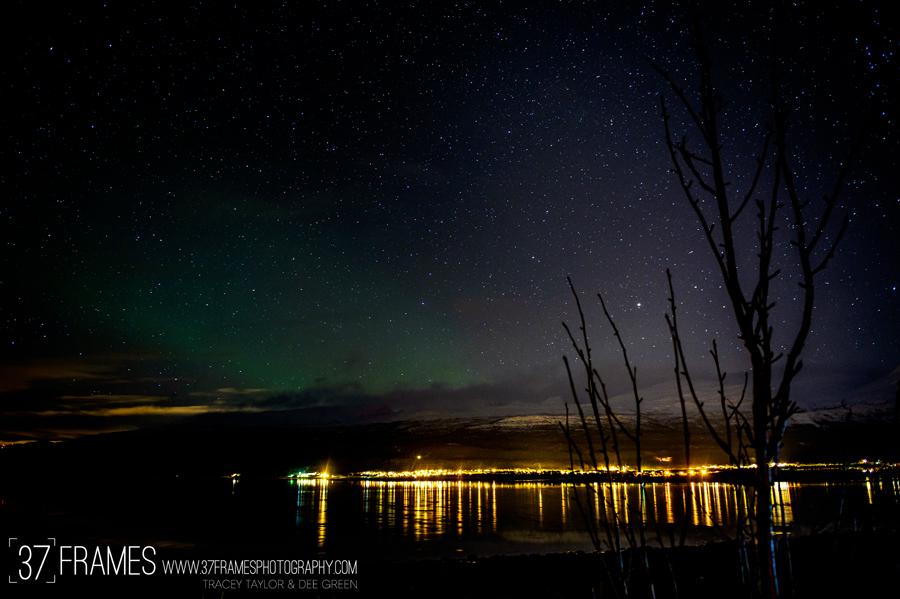 37 Frames - Tromso - 13.1.15 0017