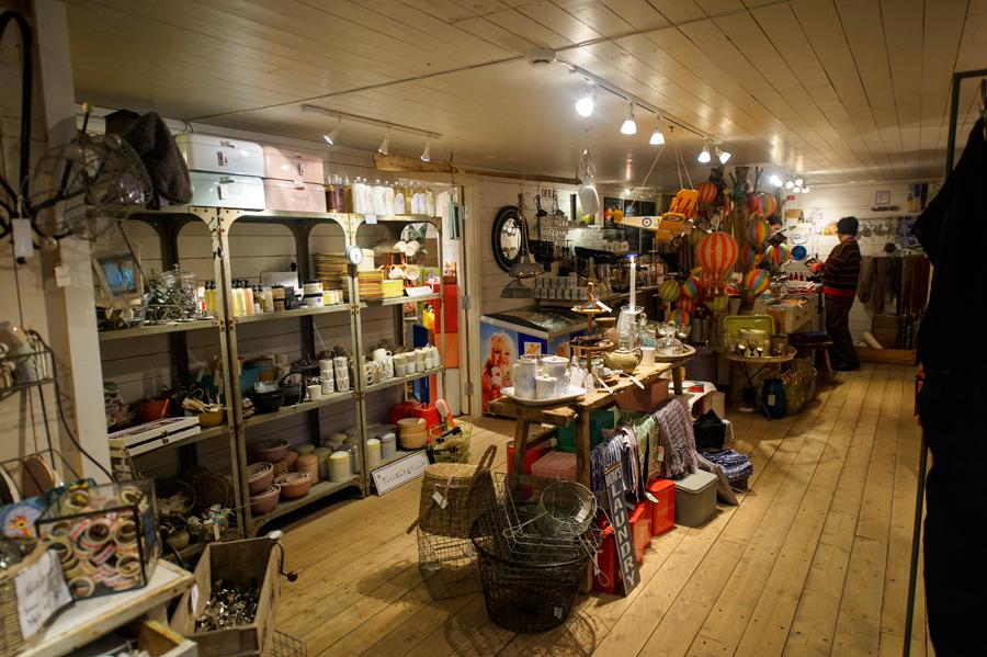 37 Frames Northern Lights Workshop. Tromso, Norway.