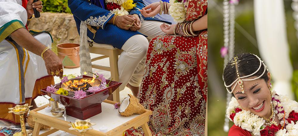 hawaii lanikuhonua wedding 17