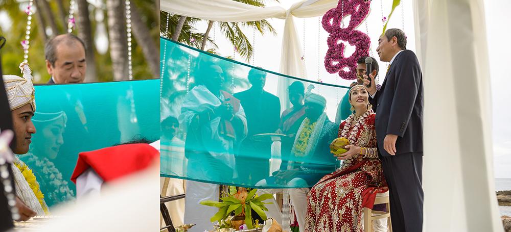 indian wedding hawaii 31