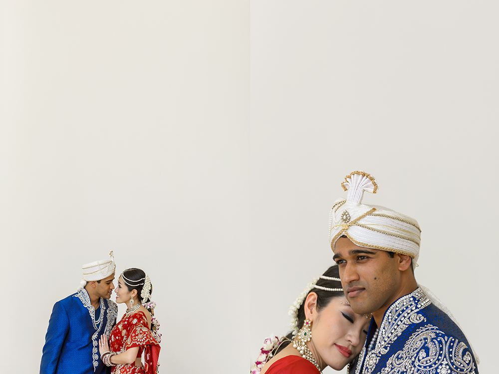lanikuhonua hawaii wedding 3