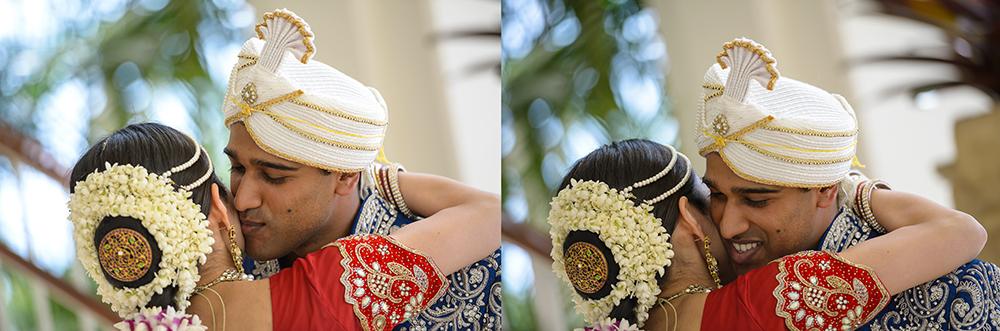 lanikuhonua hawaii wedding 5