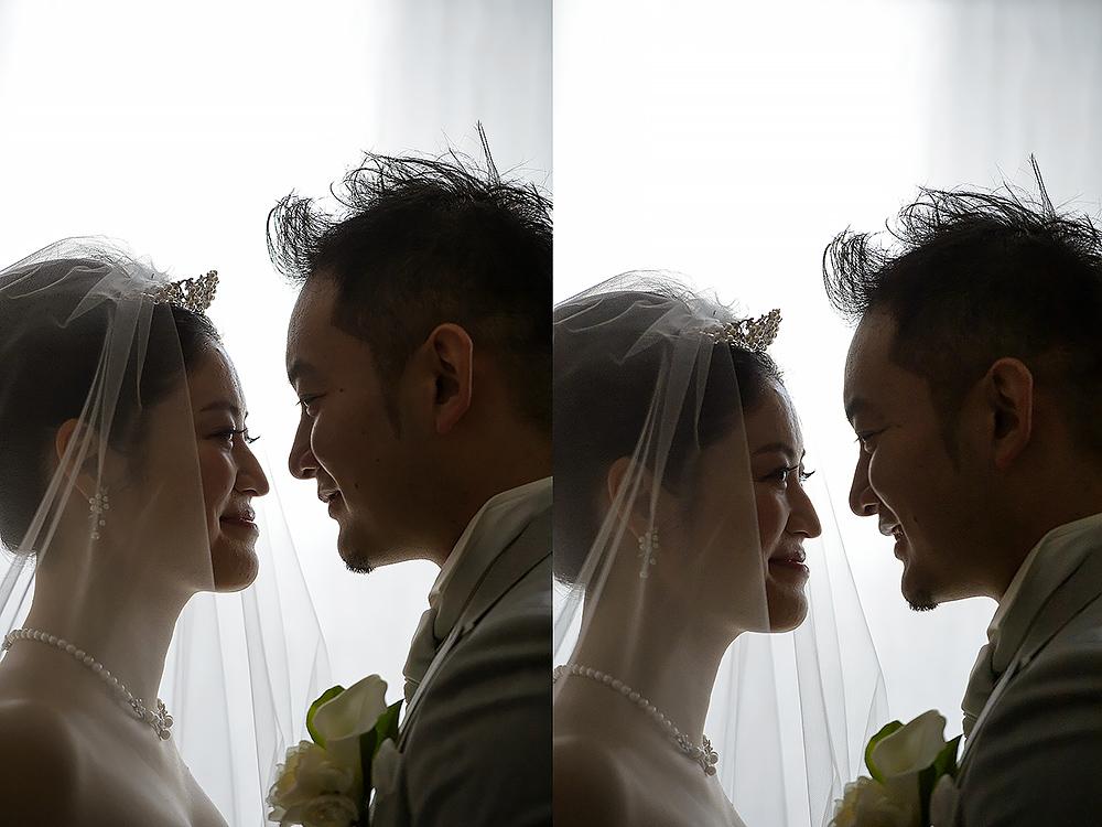 Tokyo American Club Wedding 11