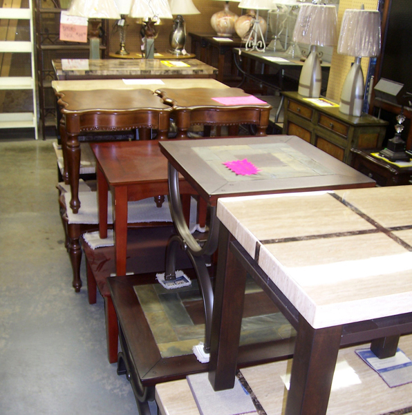 Furniture 380 Auction Discount Warehouse