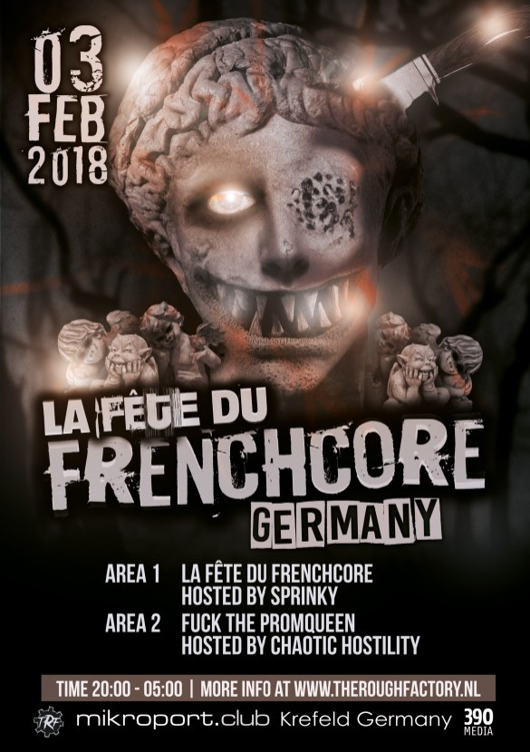 FRENCH_GERMANY_FLYER