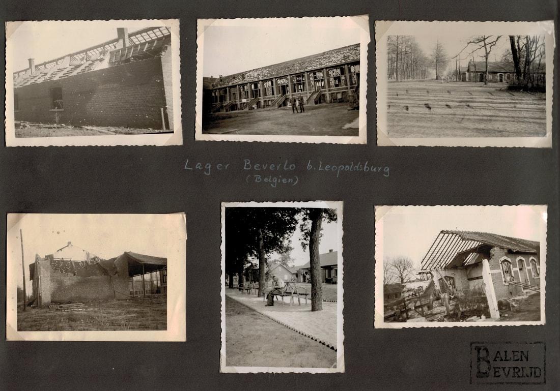 81-km-album-schade-leopoldsburg_2_orig