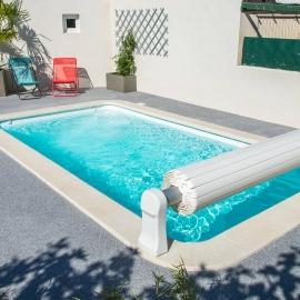 3af piscines