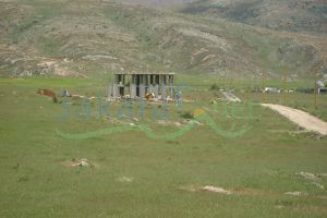 Lands For Sale In Kherbet Rouha Rachaya Bekaa Lebanon