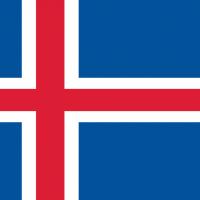 معلومات عامة عليكم معرفتها قبل السفر إلى ايسلاندا 🇮🇸