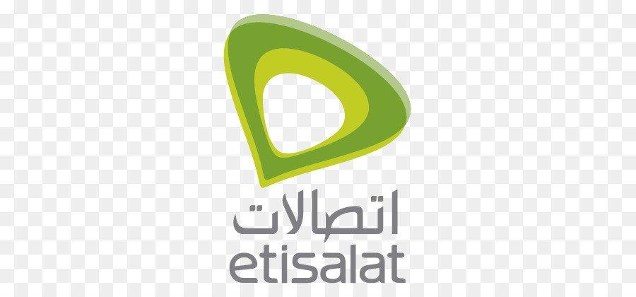 جميع اكواد شبكة اتصالات مصر 2019 قائمة كاملة باكواد اتصالات