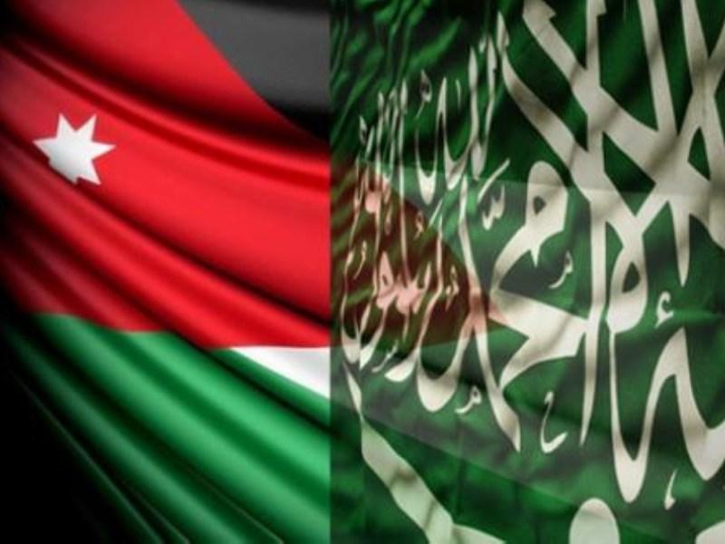 المملكة الأردنية  تدين استهداف الحوثيين للبقاع المقدسة في المملكة العربية السعودية