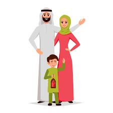 الصحة النفسية للمرأة العربية